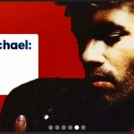 Freedom de George Michael