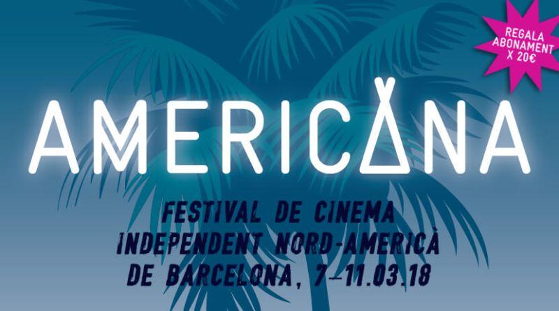 Americana: un festival lleno de sorpresas