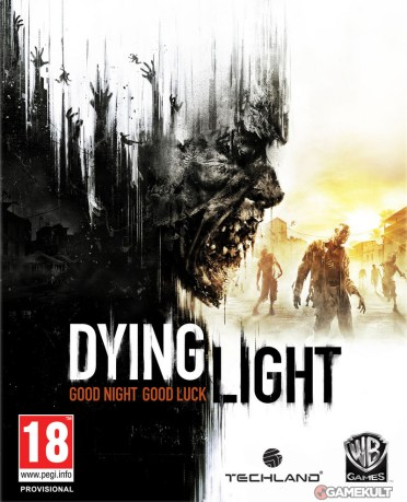 dying-light-jaquette-me3050172213_2