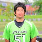 【Player Spotlight】岩本 海介選手 Stealers, MLL