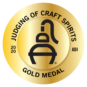 ADI-Gold