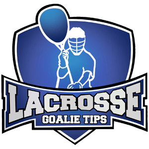 The Confidence/Skill Circle For Lacrosse Goalies