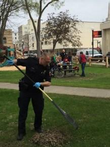 cameron-park-cleanup3