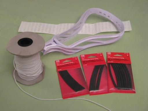 rubber-sidewalls-002