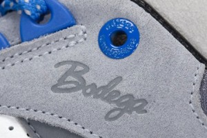 adidas-consortium-city-series-undefeated-sole-service-bodega-7-540x360