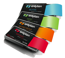enlyten_strips