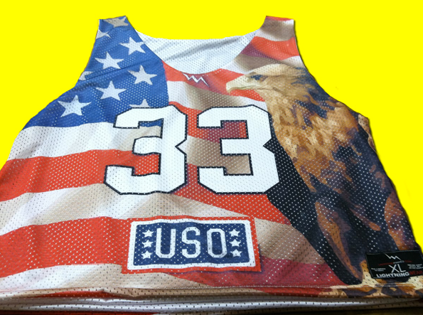 USO-Lacrosse-Pinnies