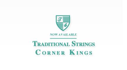 traditional-strings-lacrosse-corner-kings