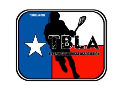 texas-box-lacrosse-association