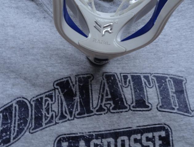 2012-warrior-rabil-lacrosse-head