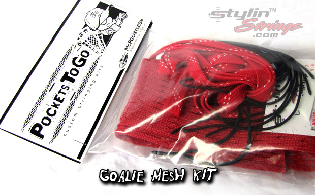 stylin-strings-lacrosse-stringing-mesh-pockets-to-go-6