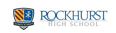 Rockhurst-lacrosse-Lacrosse-Association-Kansas-City