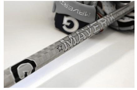 georgetown-lacrosse-maverik-lacrosse-cascade-lacrosse