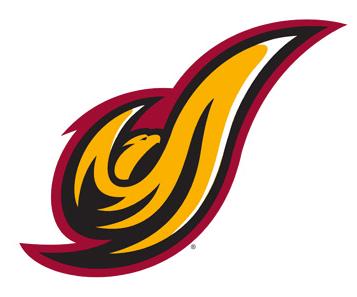 university-district-columbia-lacrosse