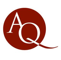 Aquinas College Lacrosse