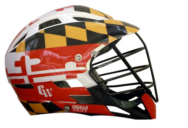 gorillawrapz-maryland-flag-helmet-decal