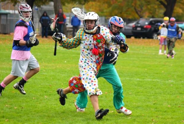 boise-state-lacrosse