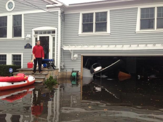 boston-college-lacrosse-hurricane-sandy-2