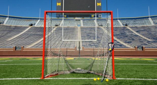 michigan-lacrosse