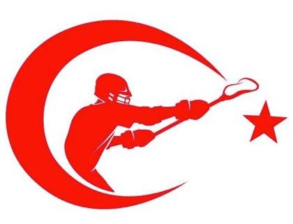 Turkey Lacrosse Association