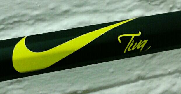 nike_lacrosse_arise_tiva