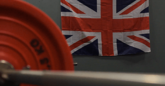 University of Manchester Lacrosse Documentary - Episode 1