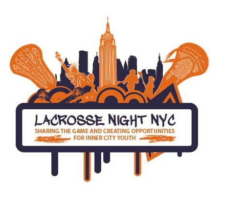 CityLax to Host its 7th Annual Benefit Gala March 7 at Yale Club of NYC