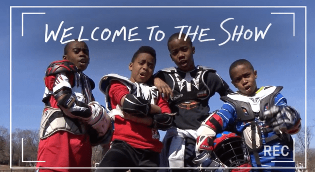 DMV Lacrosse Round-up: Season 2 Episode 1