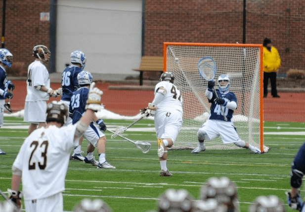 2013 Lehigh Lacrosse Player Blog: Finding Our Identity