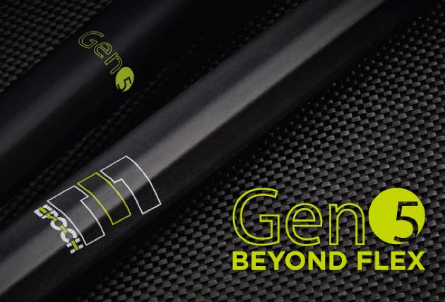 Epoch Lacrosse Dragonfly Gen.5: Beyond Flex