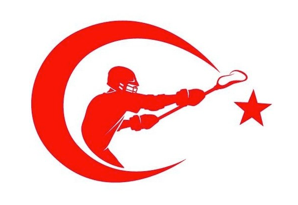 Turkey Lacrosse Team Continues to Make Waves