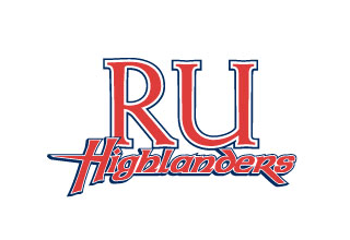 Radford University Announces Addition of Division 1 Women's Lacrosse