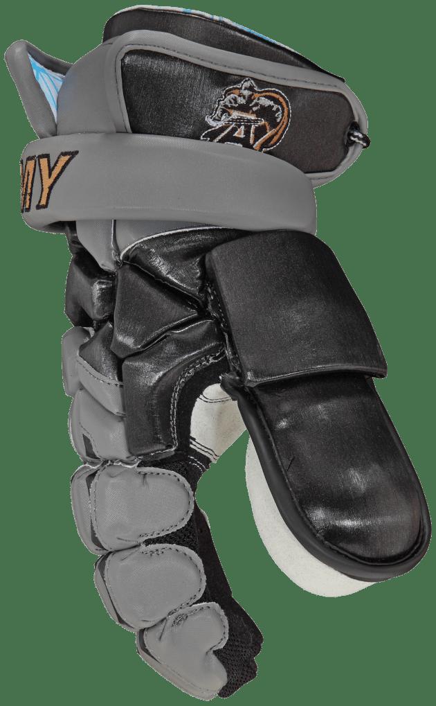 Army_Lacrosse_Brine_Triumph_2_gloves