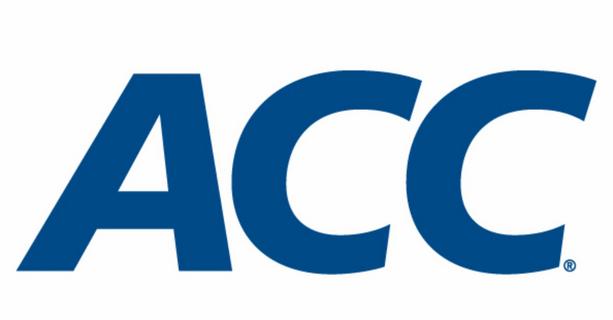 All-ACC Men's Lacrosse Team Announced
