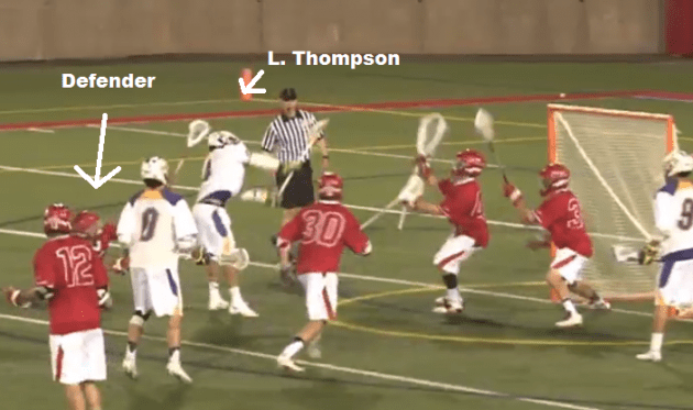 Three Reasons Why Lacrosse Needs Albany in the NCAA Tournament