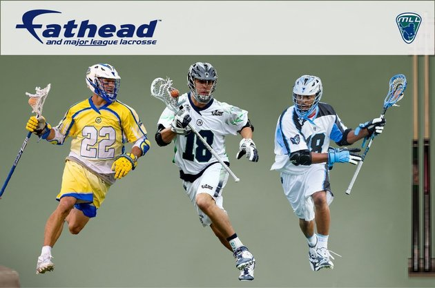 Fathead-lacrosse