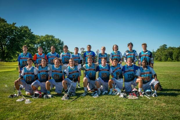 ECS-All-Stars-Dark-Team-2014A