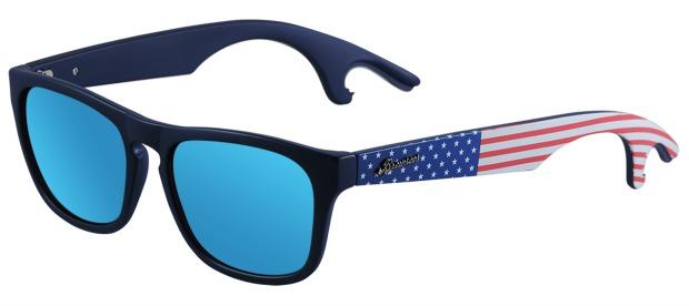 PRY1-USA-blue (2)