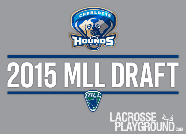 2015-MLL-Draft-Hounds