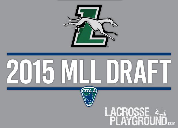 2015-MLL-Draft-Loyola