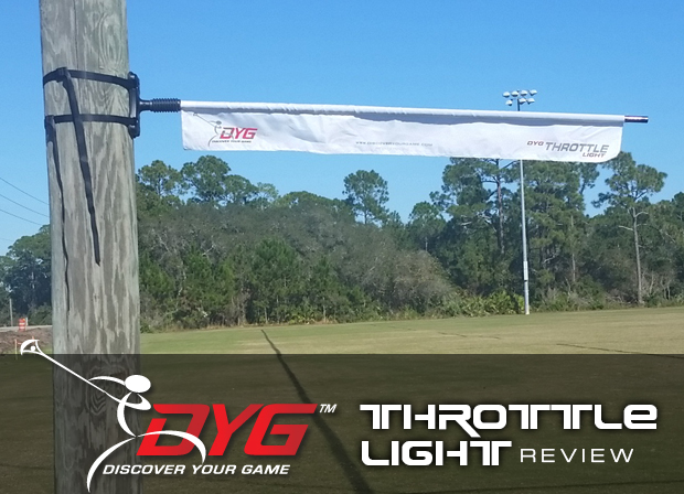 DYG-discover-your-game-throttle-lite-lacrosse-training-tool