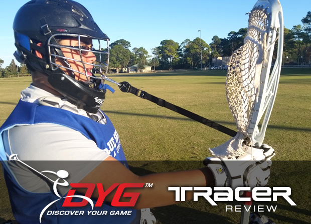 DYG-discover-your-game-tracer-lacrosse-goalie-training-tool