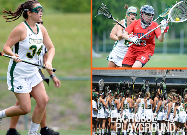 Jacksonville-Dolphins-Womens-Lacrosse