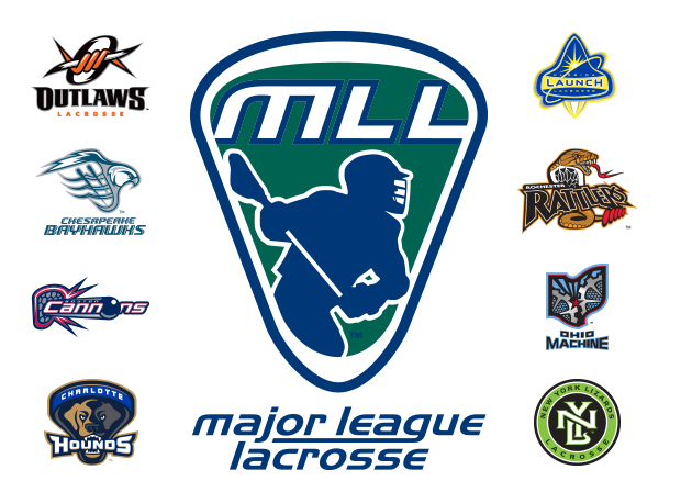 MLL-Major-League-Lacrosse-Special-Events-Schedule