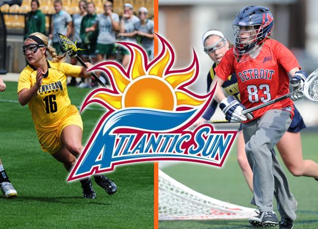 atlantic-sun-womens-lacrosse