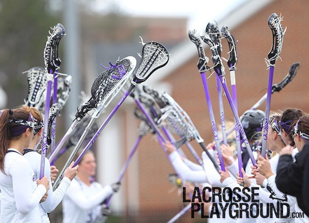 high-point-university-panthers-lacrosse-womens