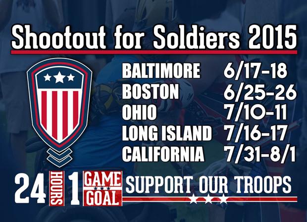 lacrosse-shootout-for-soldiers-2015
