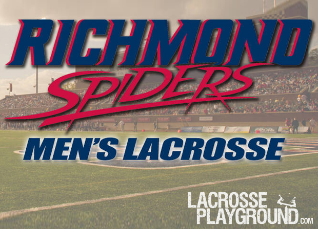 richmond-spiders-mens-lacrosse