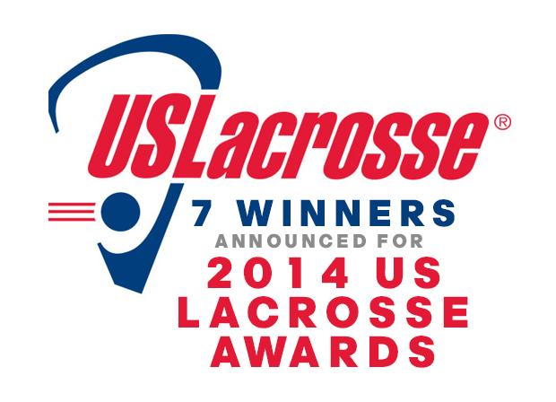 us-lacrosse-2014-youth-awards