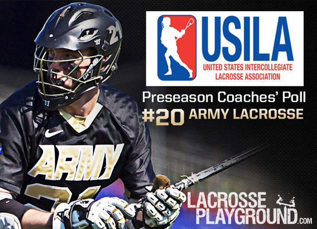 usila-preseason-coaches-poll-army-knights